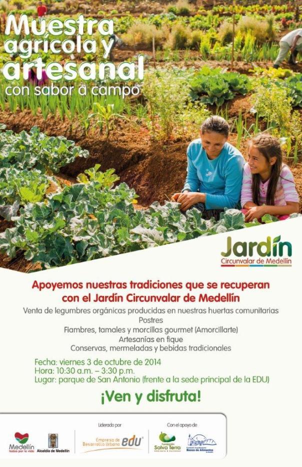 invitacion huertas afiche-01