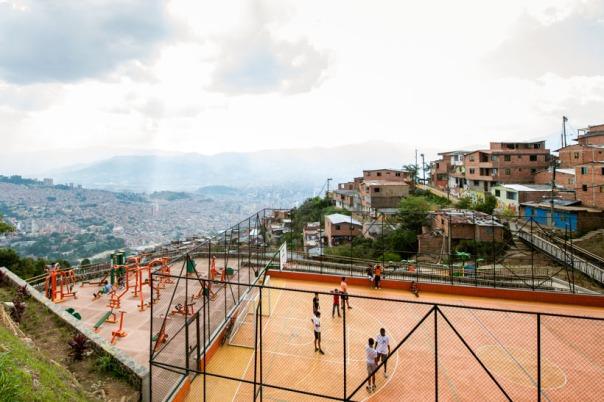 Conoce el artículo completo sobre el proyecto en Medellín Ciudad Inteligente